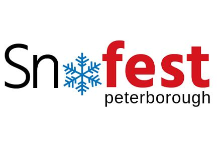 Peterborough Snofest 2015