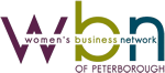 Women's Business Network of Peterborough