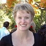 Tammy Simon