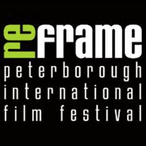 ReFrame Film Festival
