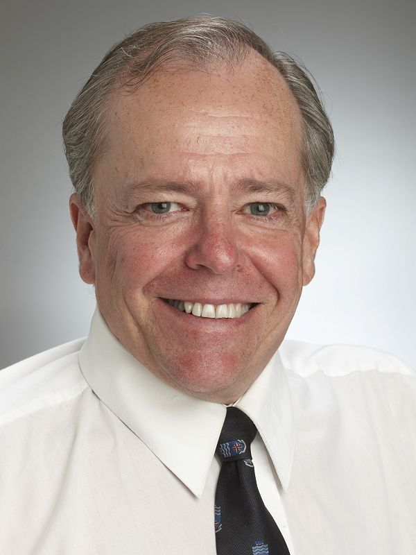 Tom Phillips (photo: Michael Cullen)