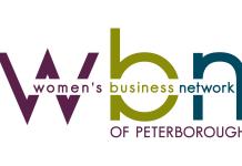 Women's Business Network of Peterborough