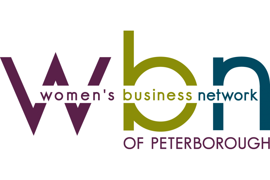 Image result for women in business network peterborough