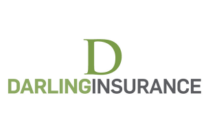 Darling Insurance is proudly sponsoring the WBN Year-End Finale