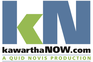 kawarthaNOW is the media sponsor for the WBN Year-End Finale