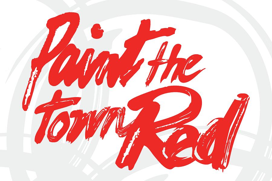 The Town Red скачать игру - фото 9