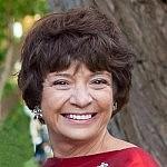 Donna Clarke