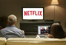 Online streaming services like Netflix are encouraging us to binge-watch television series. But is this a good thing?