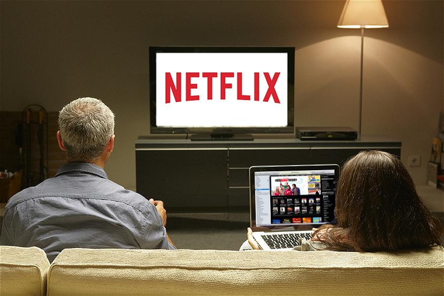 Image result for Watch Netflix Online