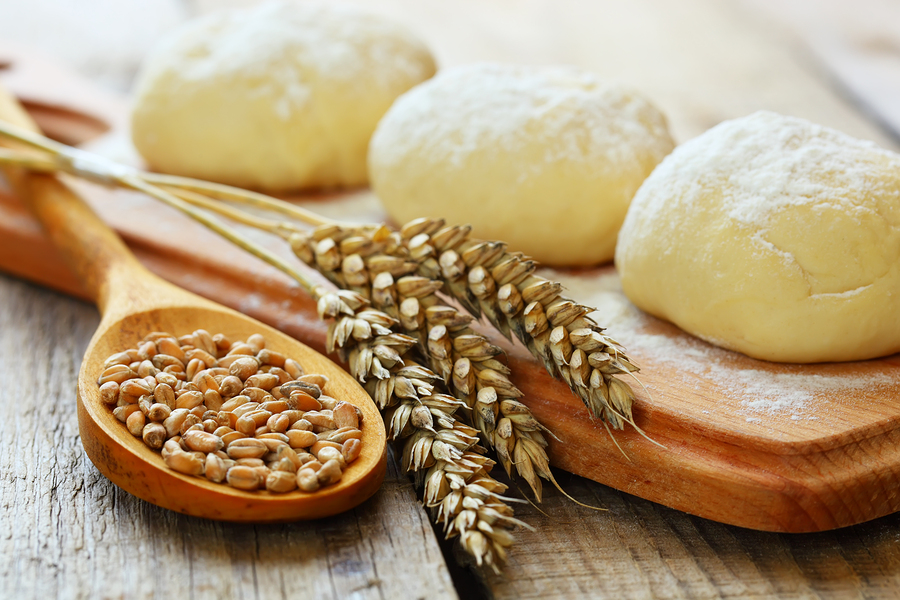 kawarthaCHOW: Learn the art of bread making