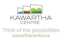 Real estate developer Navigator is envisioning a new sports complex called Kawartha Centre in the west end of Peterborough
