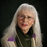 Jane Carthew Davidson
