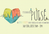 Taking place on Saturday, July 18th from 9 a.m. to 1 p.m., Peterborough Pulse will close some downtown streets to motor vehicles and open them for the use of pedestrians, cyclists, roller skaters, and more. There'll be sidewalk sales, community activities, public art, and more.