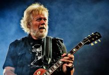 The 29th season of Peterborough Musicfest opens on Saturday, June 27 with a free concert in Del Crary Park featuring Canadian rock icon Randy Bachman