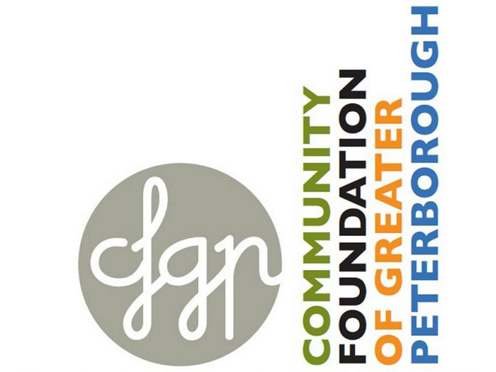 Founded in 2009, the Community Foundation of Greater Peterborough pools charitable gifts of donors to enhance the quality of life in the City and County of Peterborough County