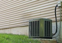 Make your central air conditioner smarter by enrolling in the free peaksaver PLUS service, offered by Peterborough Distribution Inc.