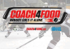 Project Shutout Hunger is a partnership spearheaded by the Ontario Hockey League involving Coach4Food, Ontario Association of Food Banks, Gift of Giving Back and the Ontario Trillium Foundation. The goal is to eradicate hunger in communities across the OHL.