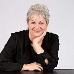 Jeanne Pengelly