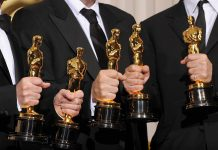 Despite Oscar-worthy performances by black actors, white actors again dominate the coveted acting nominations at the 2016 Academy Awards