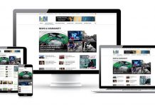 The new mobile-friendly kawarthaNOW.com