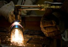 Ennismore's Canadian Welding Skills is a registered private career college (photo: Canadian Welding Skills)