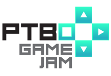 The inaugural PTBO Game Jam, where game developers will create one or more video games in 30 hours, takes place August 13 and 14 at the Holiday Inn in Peterborough (supplied graphic)