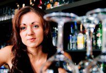 Amanada Menard is owner of Amandala's, a new restaurant in downtown Peterborough (photo: amandalas.ca)