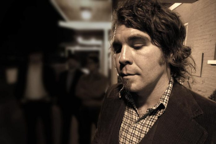 Peterborough's Chris Culgin performs on Friday, September 23 at Marley's Bar & Grill in Buckhorn and on Saturday, September 24 at The Arlington in Maynooth (publicity photo)