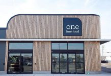 One Fine Food, an Italian-inspired market and restaurant on Erskine Avenue in Peterborough, is opening in December (supplied photo)