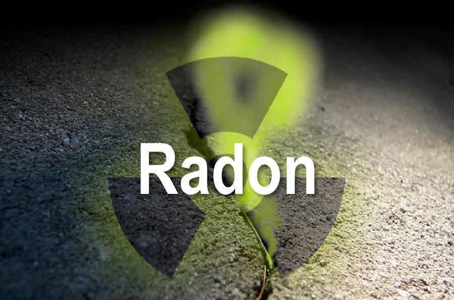 The world's most reliable radon detectors.