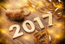 Music columnist Josh Fewings picks nine options for celebrating New Year's Eve in Peterborough and the Kawarthas