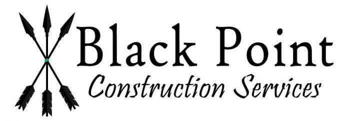 Black Point Construction Services