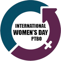 International Women's Day Ptbo