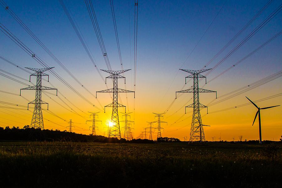 Cost Of Electricity In Ontario >> Rising electricity costs concern rural residents and ...