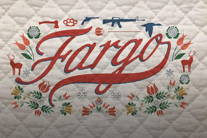 Linda has a recurring role in Season 3 of the black comedy-drama Fargo, currently in production in Calgary, Alberta, working with stars such as Ewan McGregor and David Thewlis