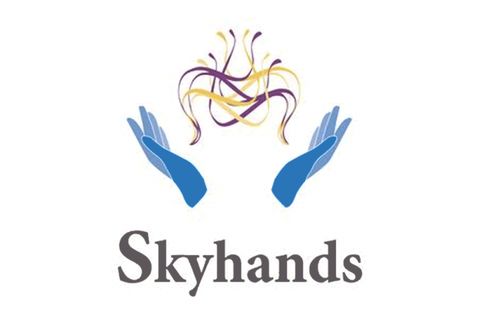 Skyhands American Sign Language Services is now offering classes in Peterborough through Jennifer Endicott