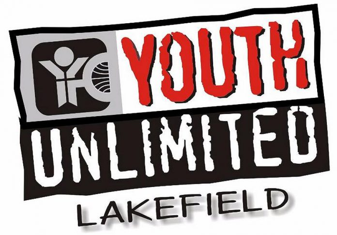 Lakefield Youth Unlimited