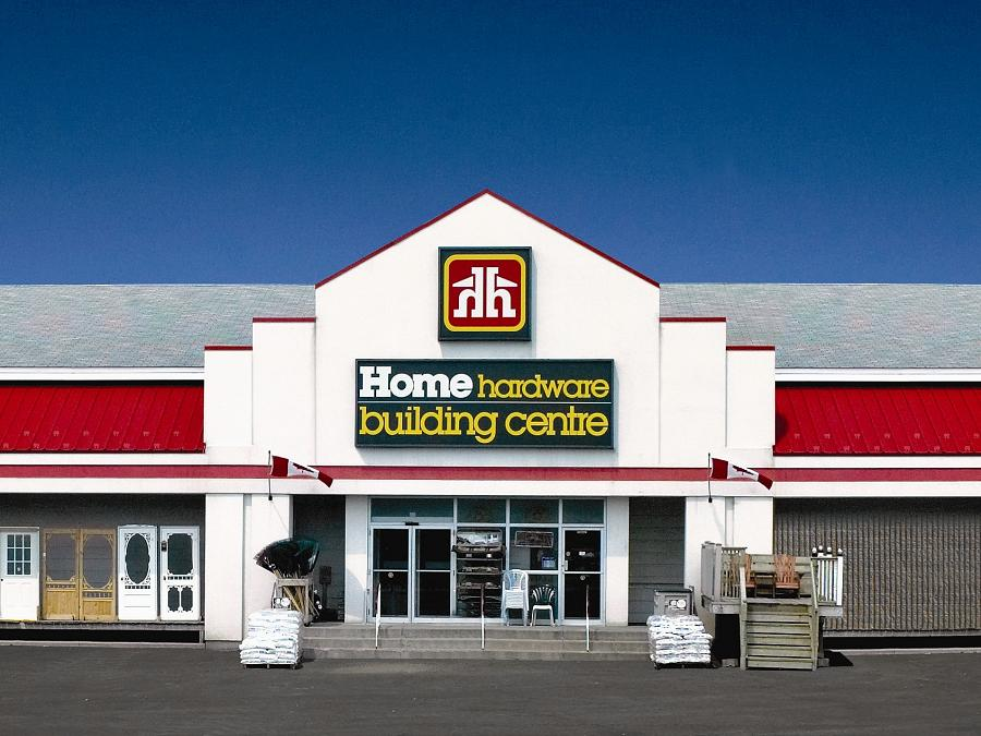 Home Hardware Design Centre Lindsay Ontario : Gigaclub.co
