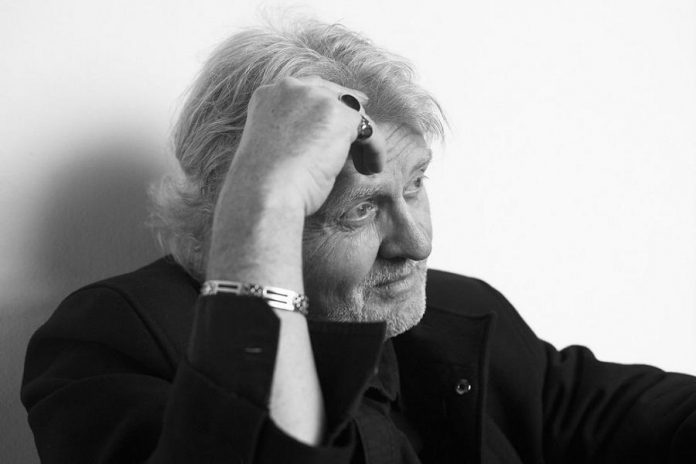 Canadian classic rocker Tom Cochrane performs with Red Rider on Saturday, July 8