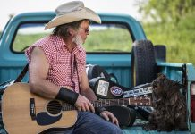 Marley's Bar & Grill in Buckhorn opens for the season this weekend with performances by Washboard Hank on Friday and Saturday night. Marley's will have live music on Friday and Saturday nights throughout the summer.