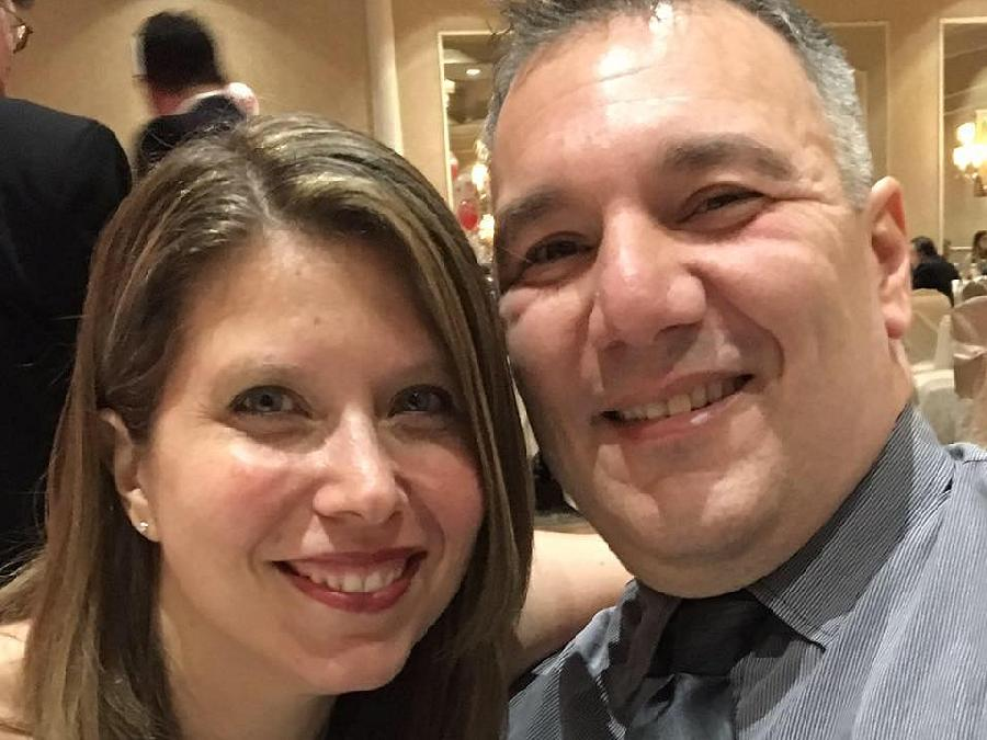 Toronto paramedic and his partner victims of deadly weekend crash near Haliburton