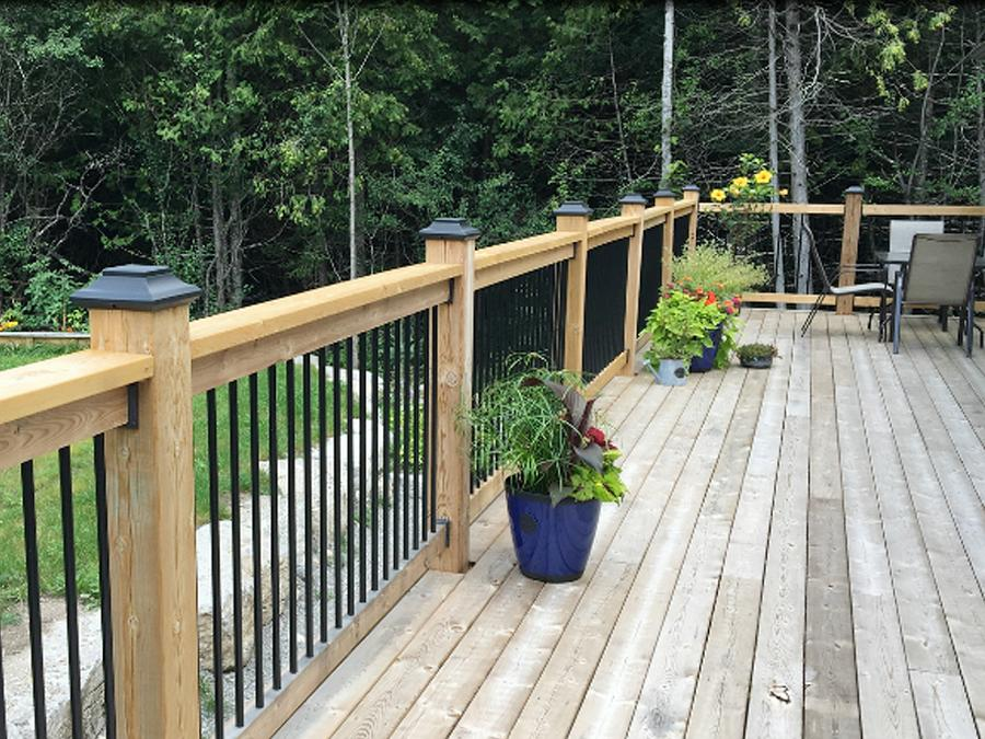 realestateNOW - Get that country feeling with this ... on Riverside Outdoor Living id=49949
