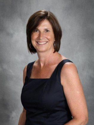 Carolyn McAlpine, a social worker and mediator with Kawartha Collaborative Practice.   (Photo: Kawartha Collaborative Practice)