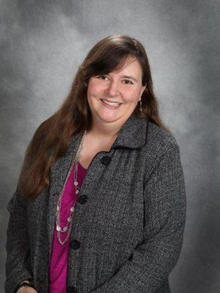 Chantel Lawton, a lawyer with Kawartha Collaborative Practice. (Photo: Kawartha Collaborative Practice)