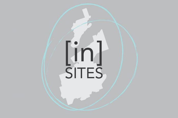 The In(Sites) series includes workshops, performances, film screenings, talks, and new exhibitions. (Image courtesy of Artspace)