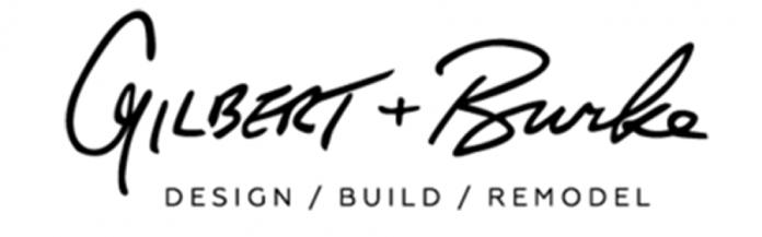 Gilbert + Burke logo