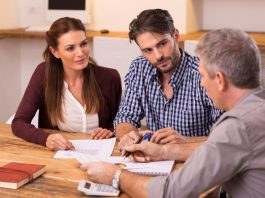 Financial advisors at Kawartha Collaborative Practice, who have specialized training in divorce and collaborative practice, are neutral parties wno can complete financial disclosure for each client in a divorce and help them understand the disclosure and what comes next financially.