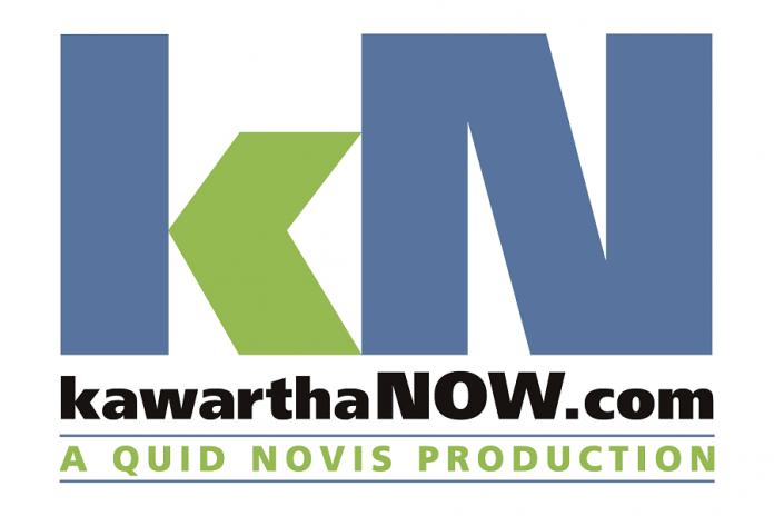 kawarthaNOW.com logo