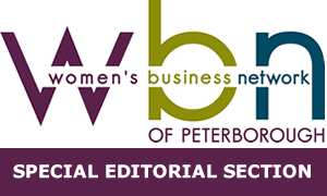 Visit our Women's Business Network of Peterborough Special Editorial Section
