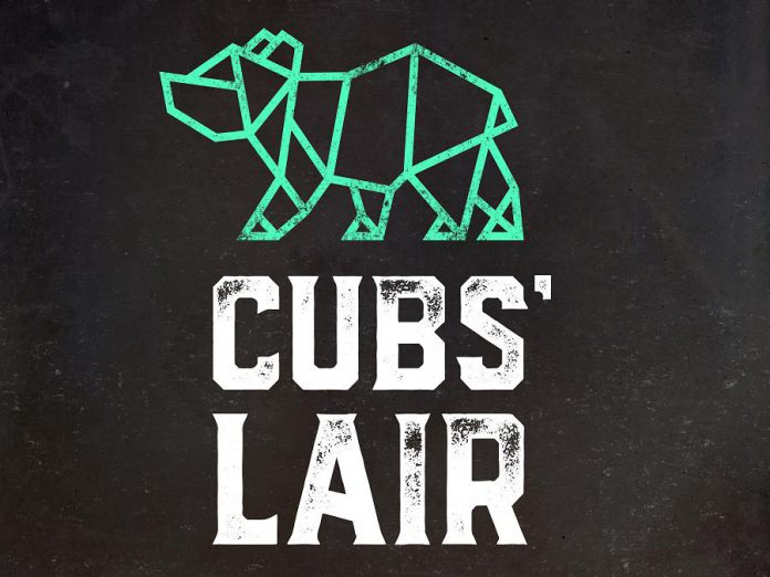 Cubs' Lair